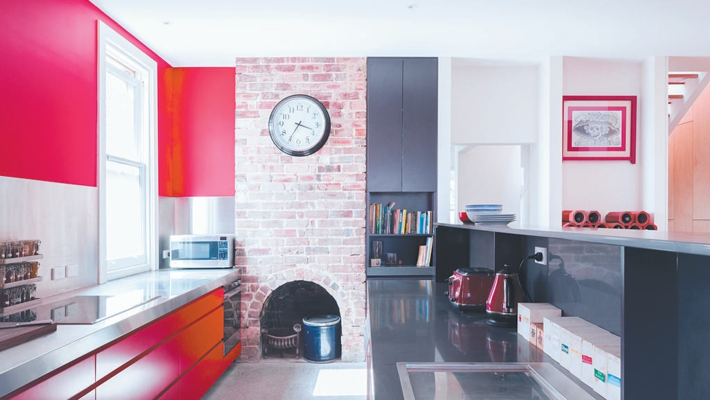 Building Or Designing Your New Home Don T Make These Mistakes