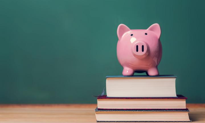 5 secrets to successful school fundraising