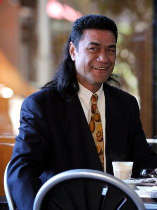John Ibrahim 39 S Bodyguard Tongan Sam Granted Bail Daily