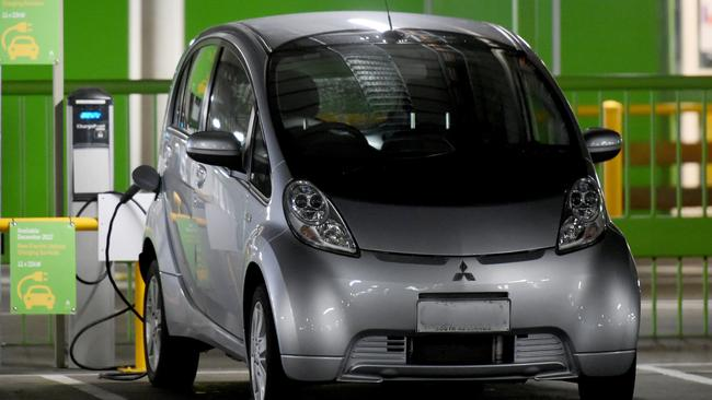electric car prices in australia will come down with environmental benefits writes vanessa. Black Bedroom Furniture Sets. Home Design Ideas