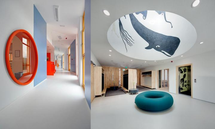 saunalahti_childrens_house_2