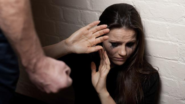 Mary Barry Domestic Violence Is A Gender Issue Stop
