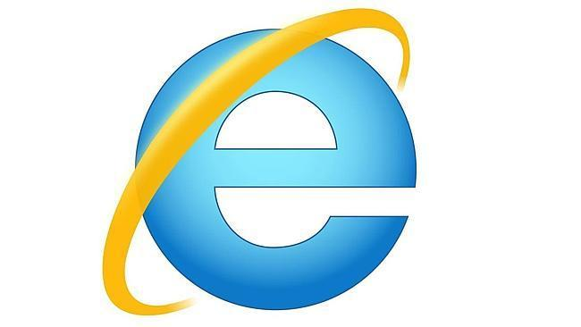 Internet Explorer to be shut down
