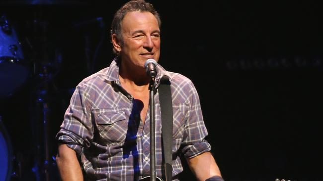 QLD_CM_LIFESTYLE_SPRINGSTEEN