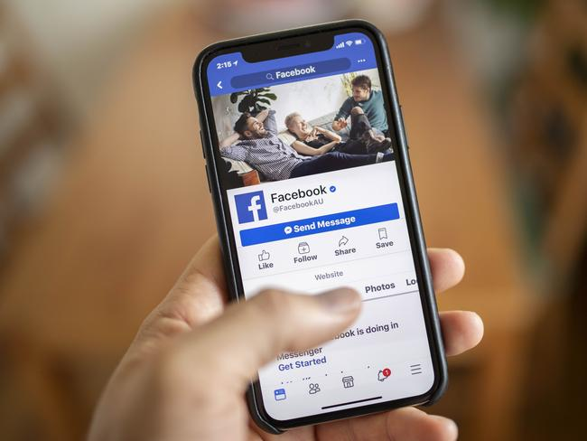 Facebook has admitted to stealing billions of Instagram images.