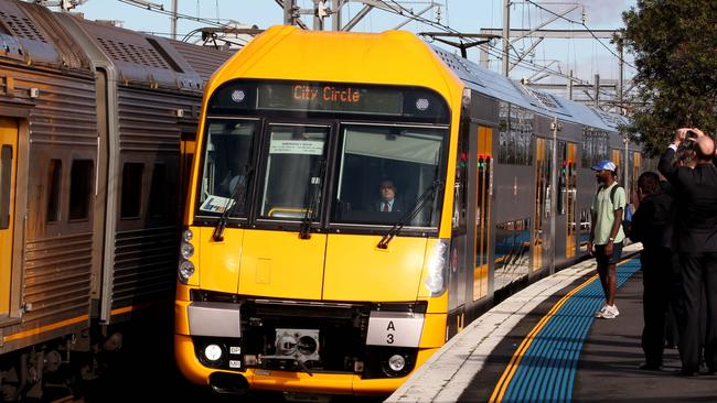 A Sydney train strike is still due to go ahead on Monday, January 29.