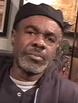 Glynn Turman auditioned for the role. Picture: YouTube