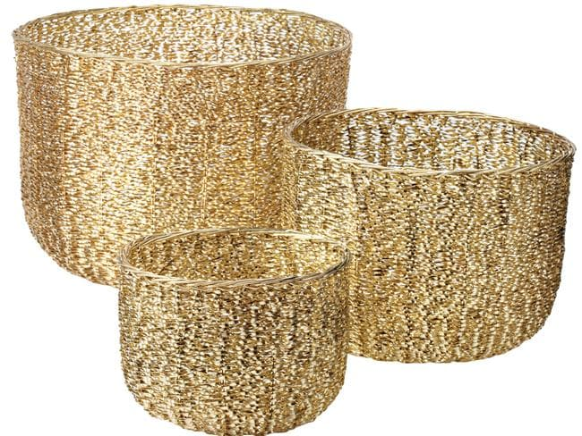 Basket Weaving Adelaide : Wish list this week s must haves are small things that