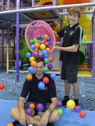 Things To Do With Kids In Midland Wa
