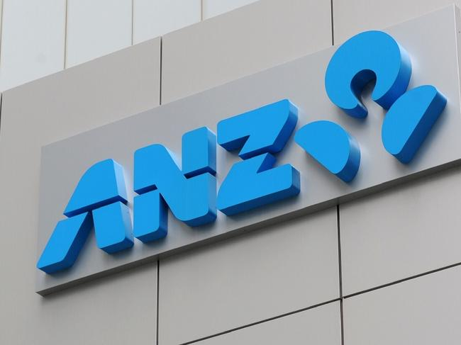 ANZ apologises for internet banking crash