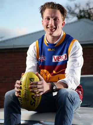 Image result for alex witherden lions