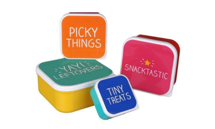 snack_containers_720 copy