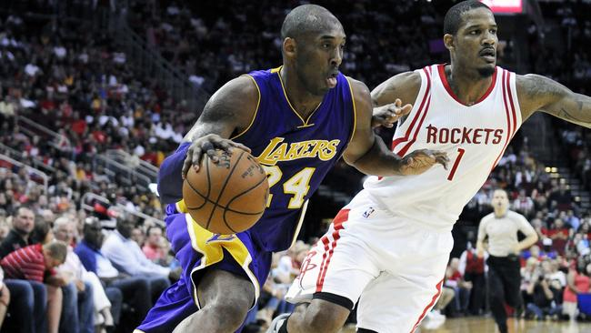 NBA: Golden State Warriors out for league win-record, while Kobe Bryant ends stellar career ...