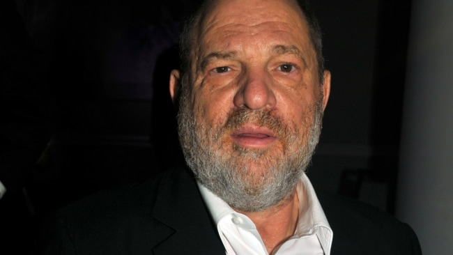 An investigation into why Harvey Weinstein was never prosecuted is about to be launched. Photo: Getty.