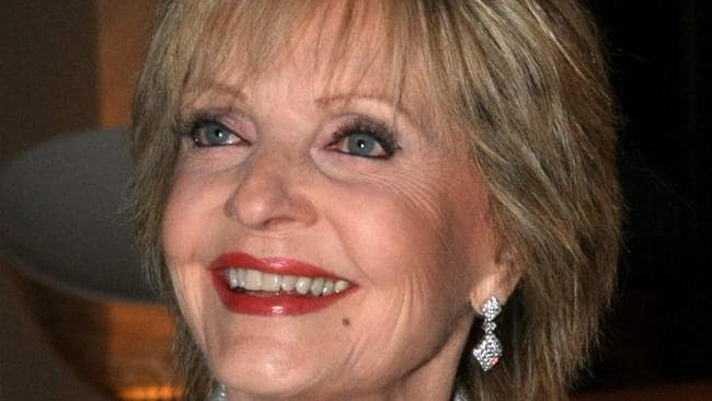 Cars For Sale In Florence Sc >> Florence Henderson dead at 82 | Adelaide Now