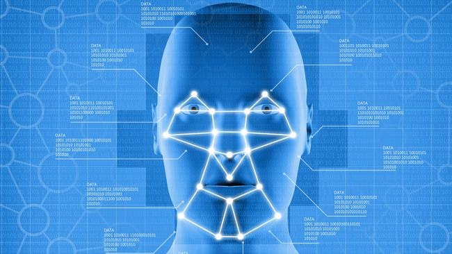 Facial recognition software is set to be rolled out at Australian airports.
