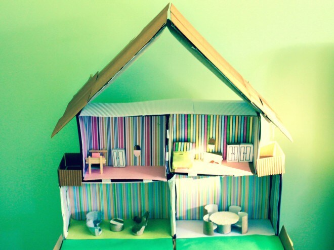 shoeboxdollhouse-660x495.jpg
