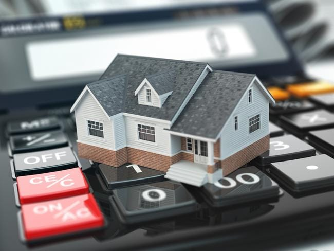 Home loan customers could make significant savings by switching to a more competitive interest rate.