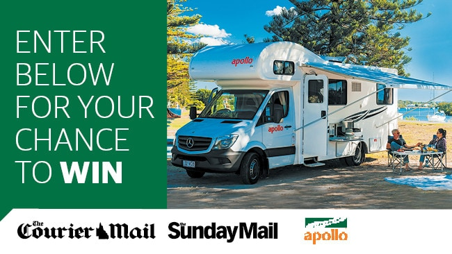 New Compare Live  Broome Campervan Amp Motorhome Hire Vehicle Rental Deals
