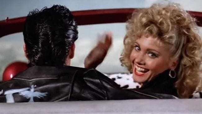 This Grease Fan Theory Is ELECTRIFYING Our Minds Right Now!