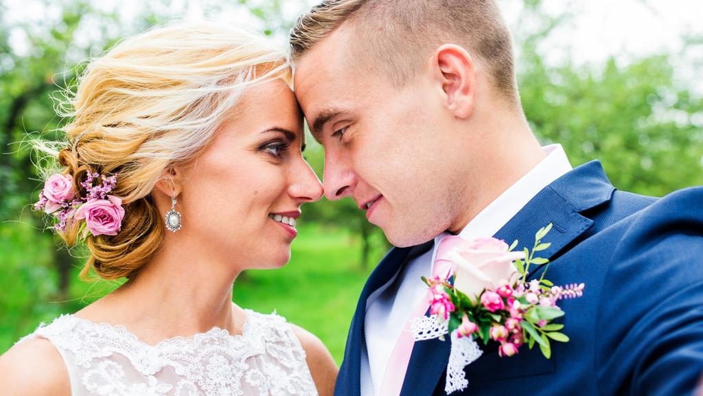 Women prefer a man who is well-educated. Picture: iStock