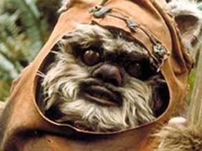 Star Wars actor talks Episode VIII