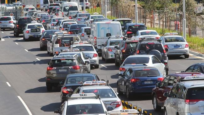 Kết quả hình ảnh cho tai nạn giao thông ở úc