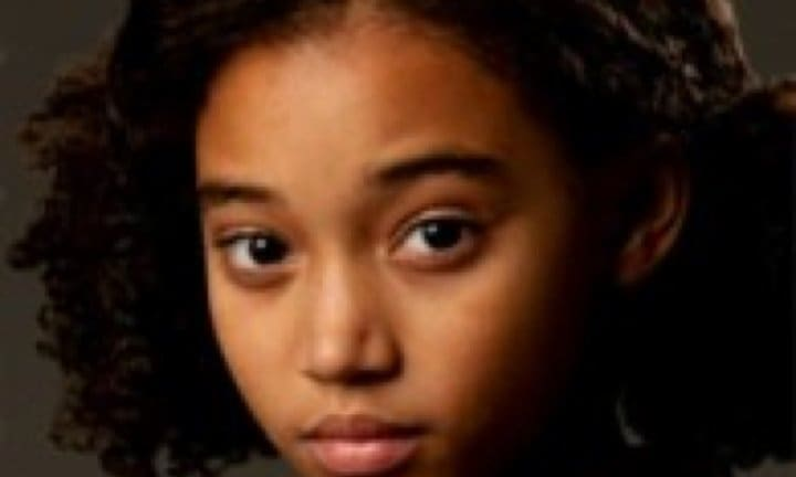 "RUE: A young tribute from District 11 manages to breathe new life into this dusty old name before being killed by Marvel in the 74th Hunger Games. It doesn't have the nicest meaning, though – ""regret"" is a bit meh, don't you think?"