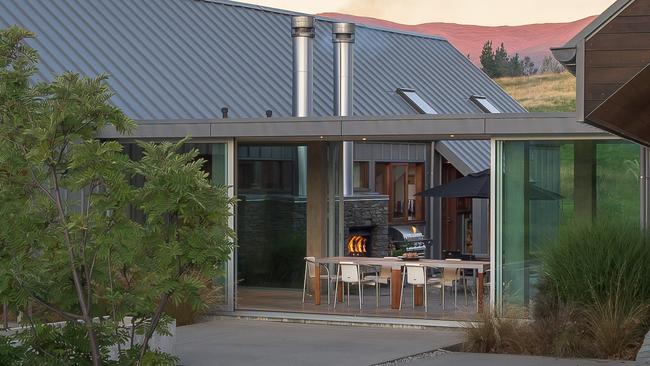 120 Slope Hill Rd, Lake Hayes, Queenstown, NZ