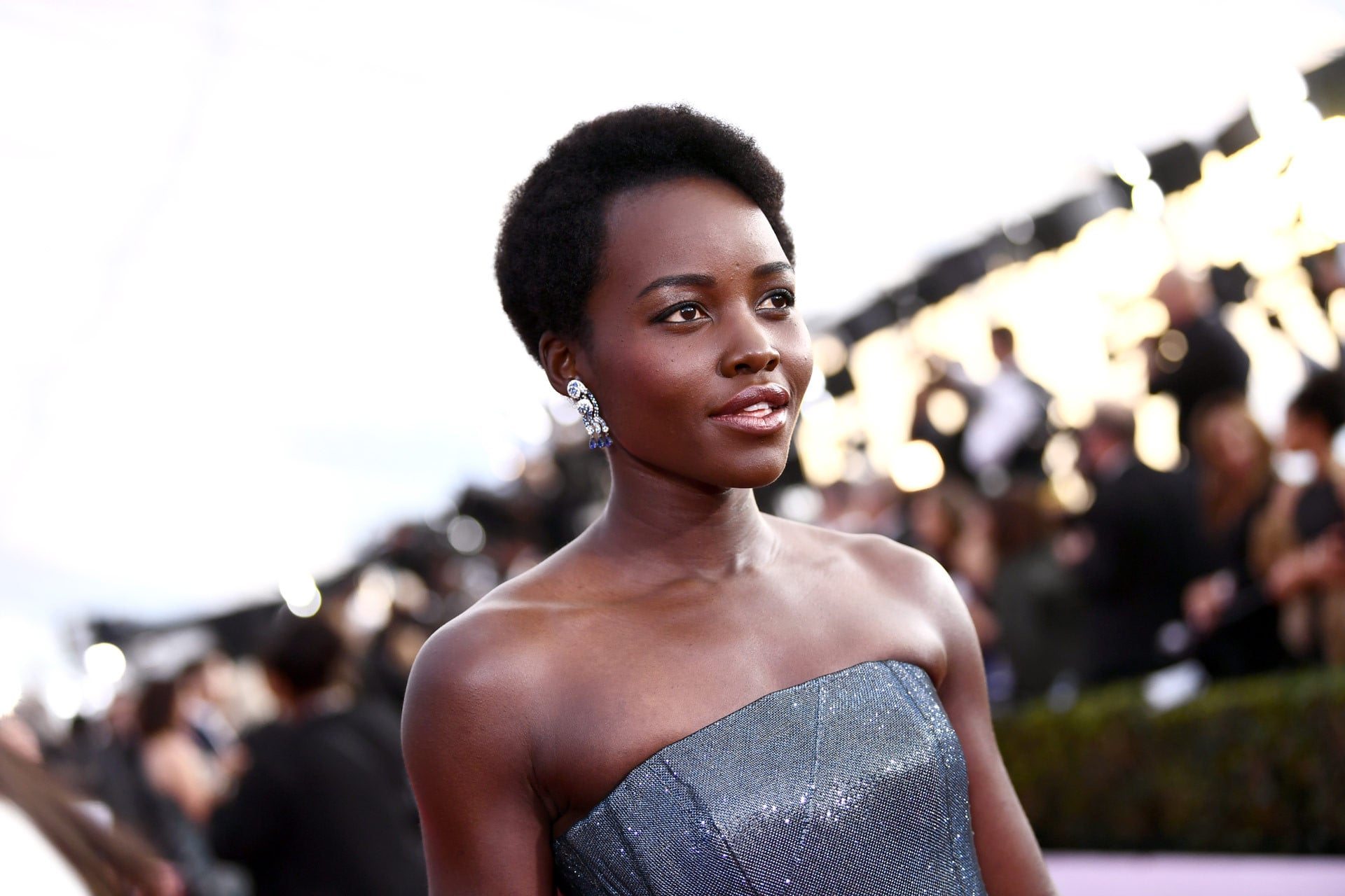 13 gorgeous SAG Awards beauty looks you can wear in real life