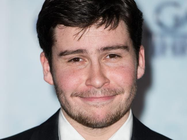 daniel portman something in the air