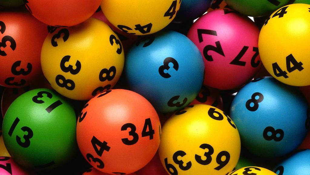 Lotto group Tatts is in a fresh ownership tug of war.