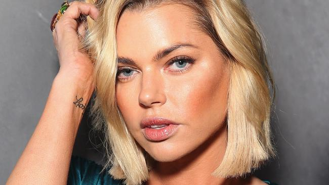 Sophie Monk nude (28 photo), foto Erotica, Instagram, braless 2019