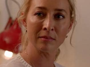 Why Offspring's Darcy was 'offed'