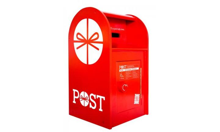 post_box_720 copy