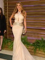 Oscars after-parties 2014