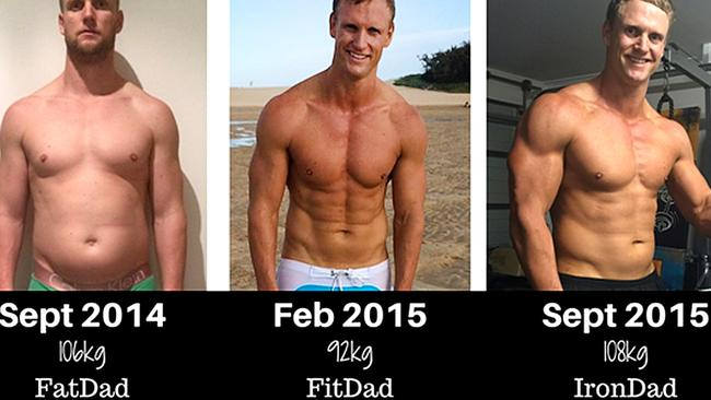 what does trend steroid do