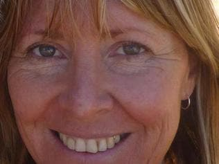 Police hold concerns for the safety of Gayle Woodford, who is missing in South Australia's APY Lands. Source: SA Police.