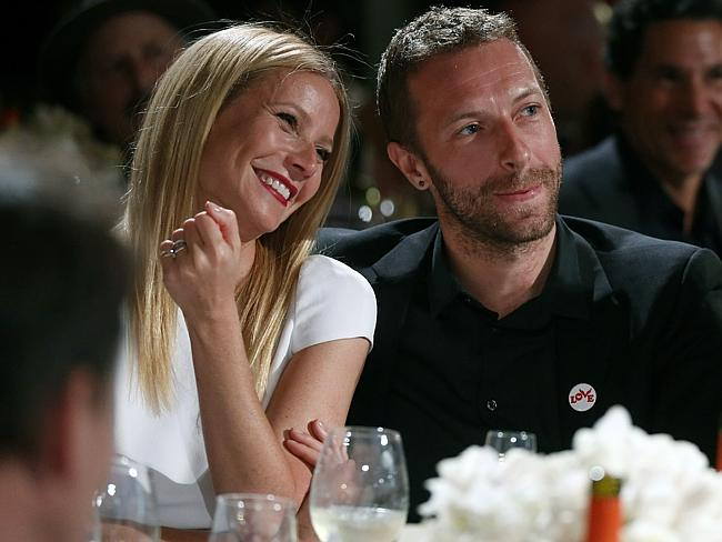 Why they split: Coldplay groupies and abuse