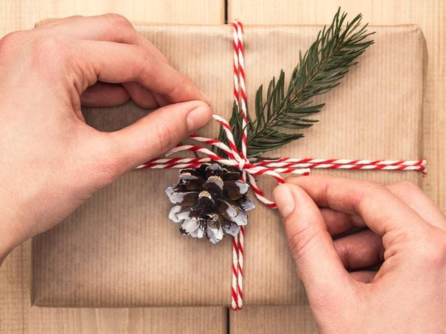 The best and worst gifts for teachers revealed.
