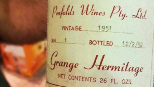 Single bottle of booze sells for $52k