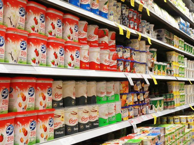 E-pricing would give supermarkets the power to increase and decrease product costs.