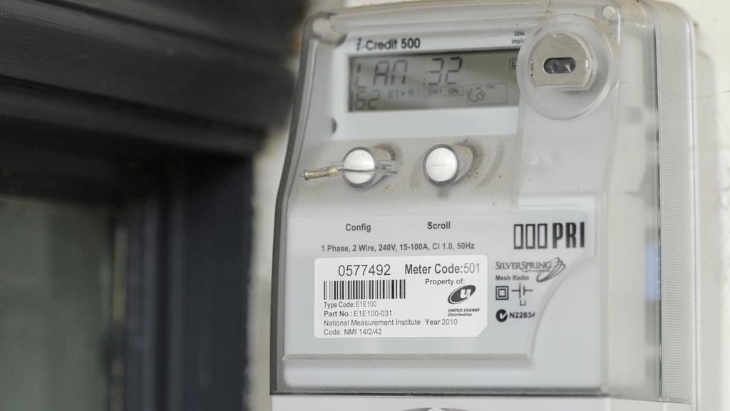 Bill shock: Smart meter charges set to cost most ...