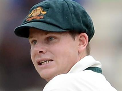 Re-live: Australia on top after 12-wicket day