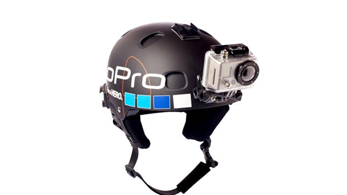 against helmet laws essay Students will explore the benefits and pitfalls of wearing a motorcycle helmet as it  relates to concepts of physics and write an essay expressing.