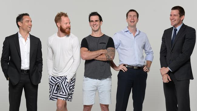 frost single men Australia's most trusted dating site - rsvp advanced search capabilities to help find someone for love & relationships free to browse & join.