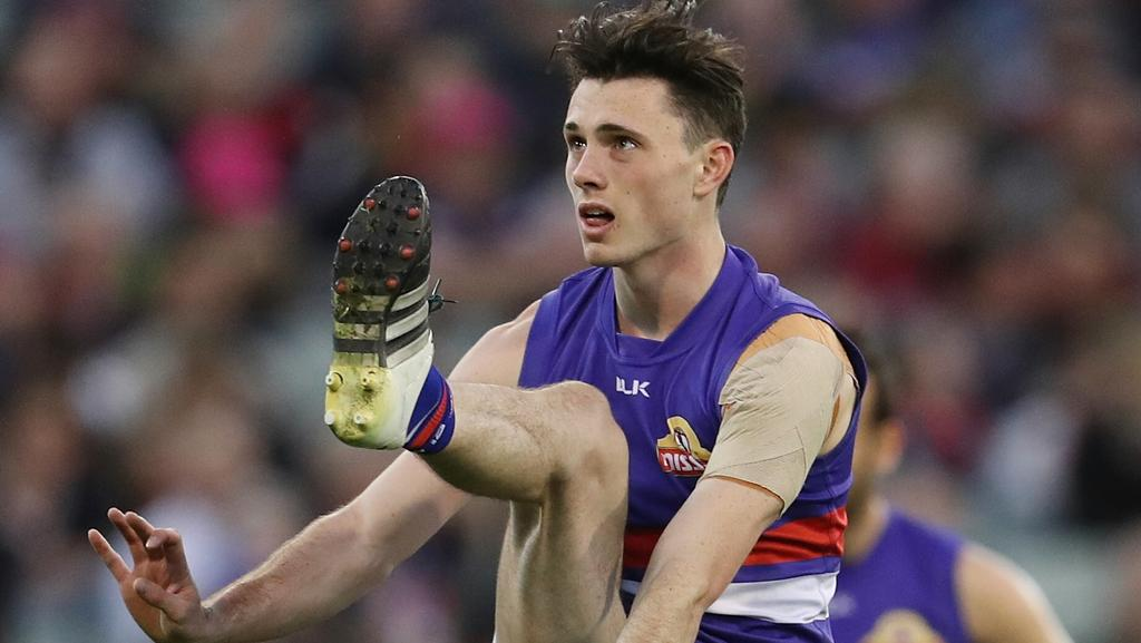 Image result for toby mclean