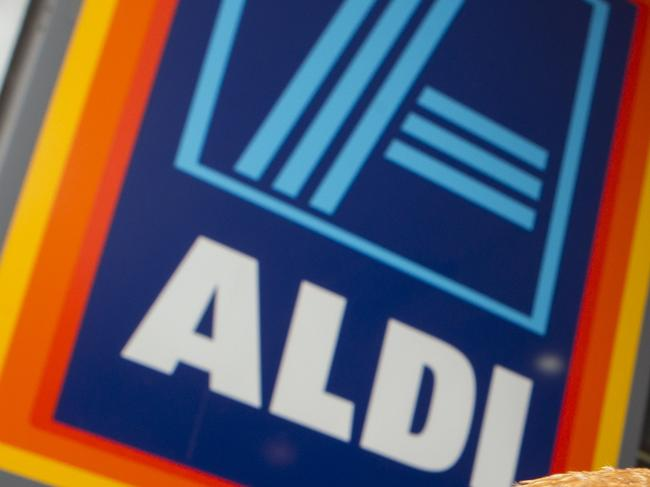Shoppers win fight over Aldi eggs