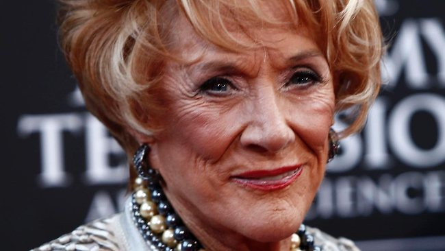 Young and the restless star of nearly four decades jeanne cooper dies