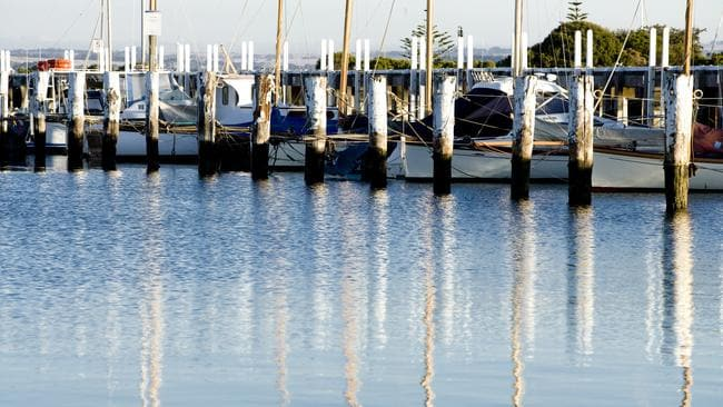 Best value. Bellarine Peninsula in Victoria is about an hour and a half's drive from Melbourne. Picture: Tourism Victoria